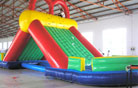 LeTian inflatable climbing LT-0111008
