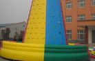 LeTian inflatable climbing LT-0111018