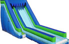 LeTian inflatable slide LT-0103013