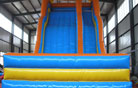LeTian inflatable slide LT-0103016