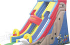 LeTian inflatable slide LT-0103019