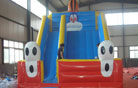 LeTian inflatable slide LT-0103050