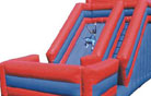 LeTian inflatable slide LT-0103051