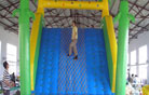LeTian inflatable slide LT-0103065