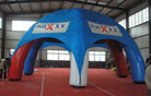 LeTian inflatable tent LT-0124001