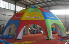 LeTian inflatable tent LT-0124004