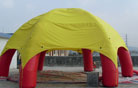 LeTian inflatable tent LT-0124005