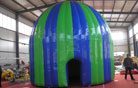 LeTian inflatable tent LT-0124007
