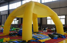 LeTian inflatable tent LT-0124008