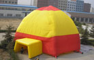 LeTian inflatable tent LT-0124010