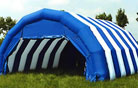 LeTian inflatable tent LT-0124012