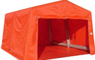 LeTian inflatable tent LT-0124017