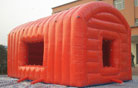 LeTian inflatable tent LT-0124022
