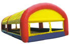 LeTian inflatable tent LT-0124024