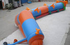 LeTian inflatable tunnel LT-0109007