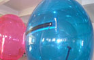 LeTian inflatable water ball, inflatable walking ball LT-0116001