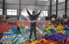 LeTian inflatable water ball, inflatable walking ball LT-0116002