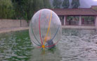 LeTian inflatable water ball, inflatable walking ball LT-0116011
