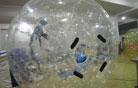 LeTian inflatable zorb ball LT-0118002