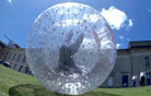 LeTian inflatable zorb ball LT-0118005