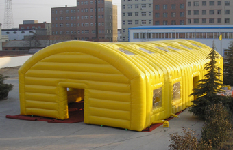 Inflatable tent, inflatable bubble tent, inflatable tent for sale
