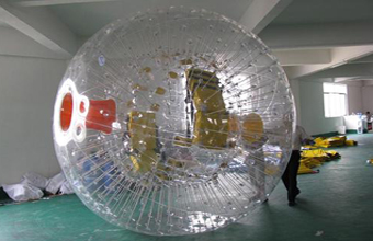Inflatable zorb ball, inflatable Zorb Ball for sale, inflatable Zorb Ball manufacturer